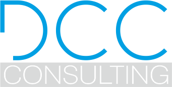 DCC Consulting